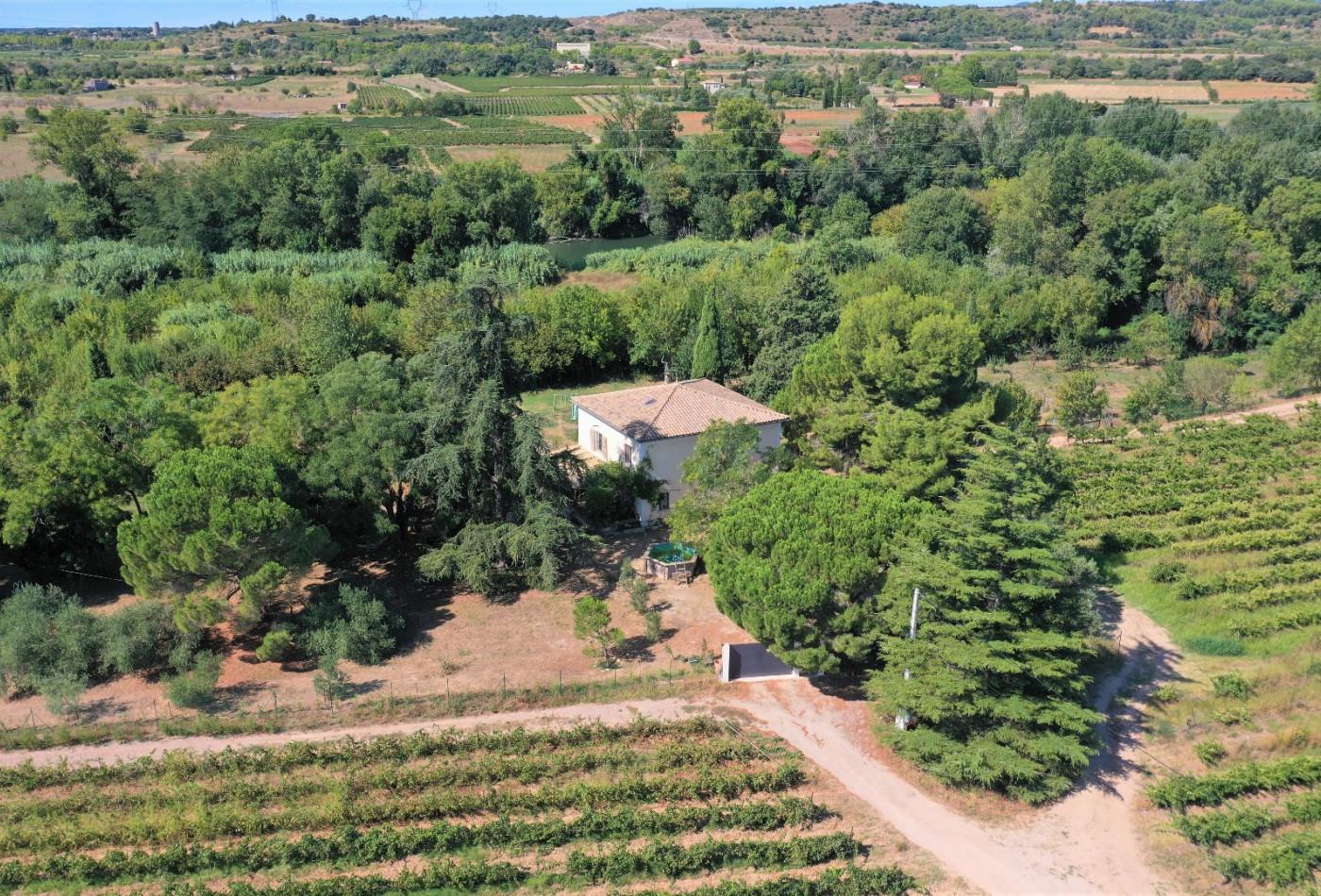 For sale Montpellier 340148117 Agence galerie casanova