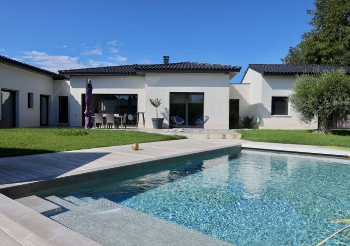 A vendre Montpellier 340148122 Agence galerie casanova