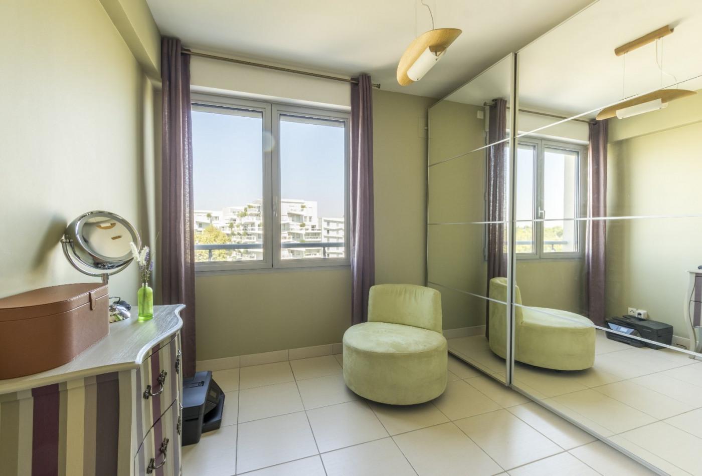 For rent Castelnau Le Lez 340148146 Agence galerie casanova