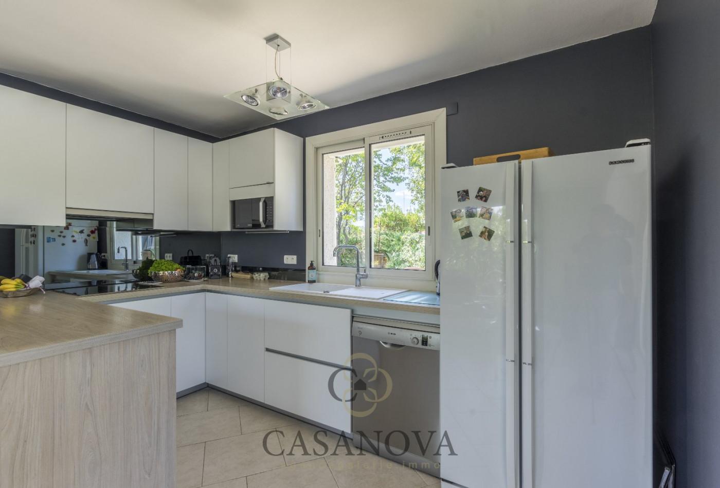 A vendre  Grabels   Réf 340148151 - Agence galerie casanova