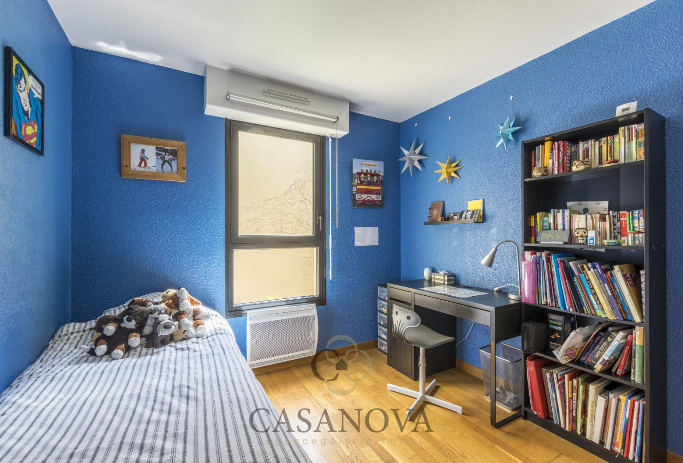 A vendre Montpellier 340148153 Agence galerie casanova