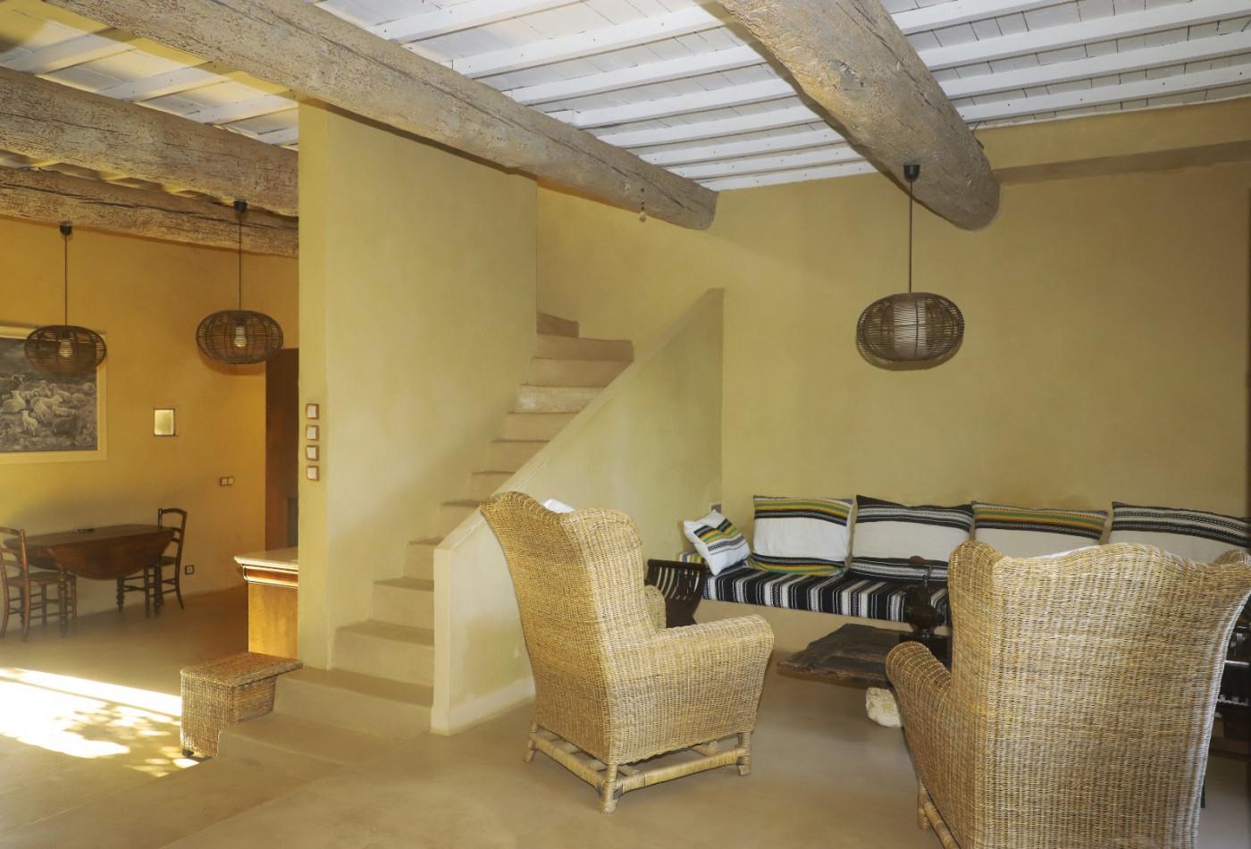 For sale Narbonne 340148155 Agence galerie casanova