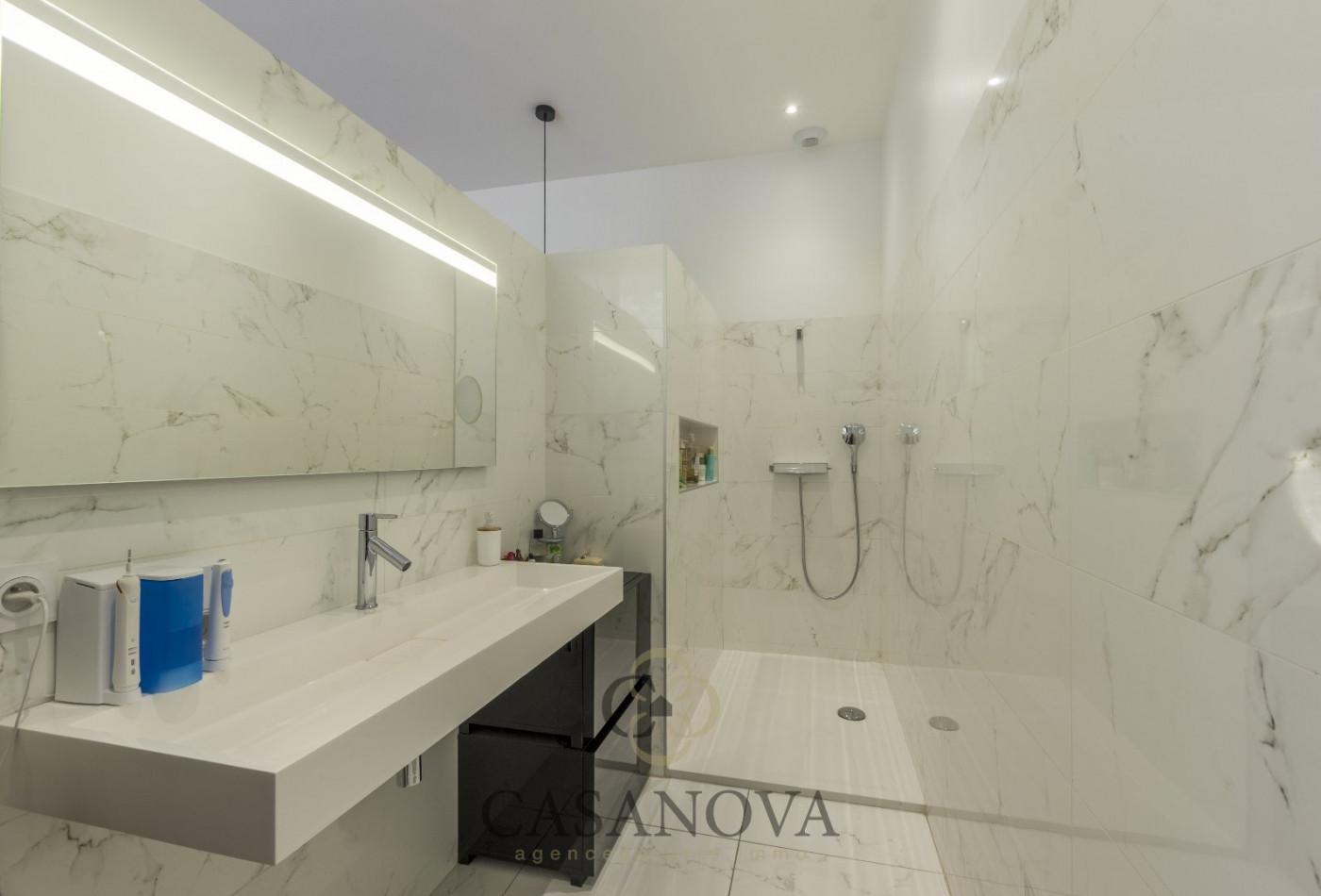 A vendre Montpellier 340148169 Agence galerie casanova