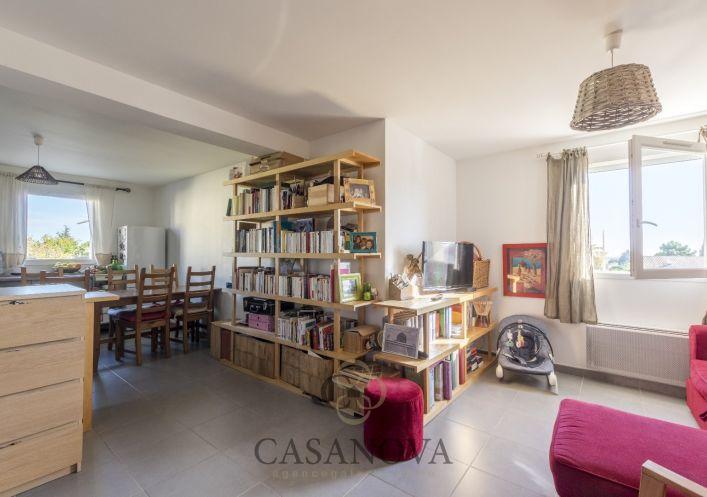 A vendre Saint Jean De Vedas 340148179 Agence galerie casanova
