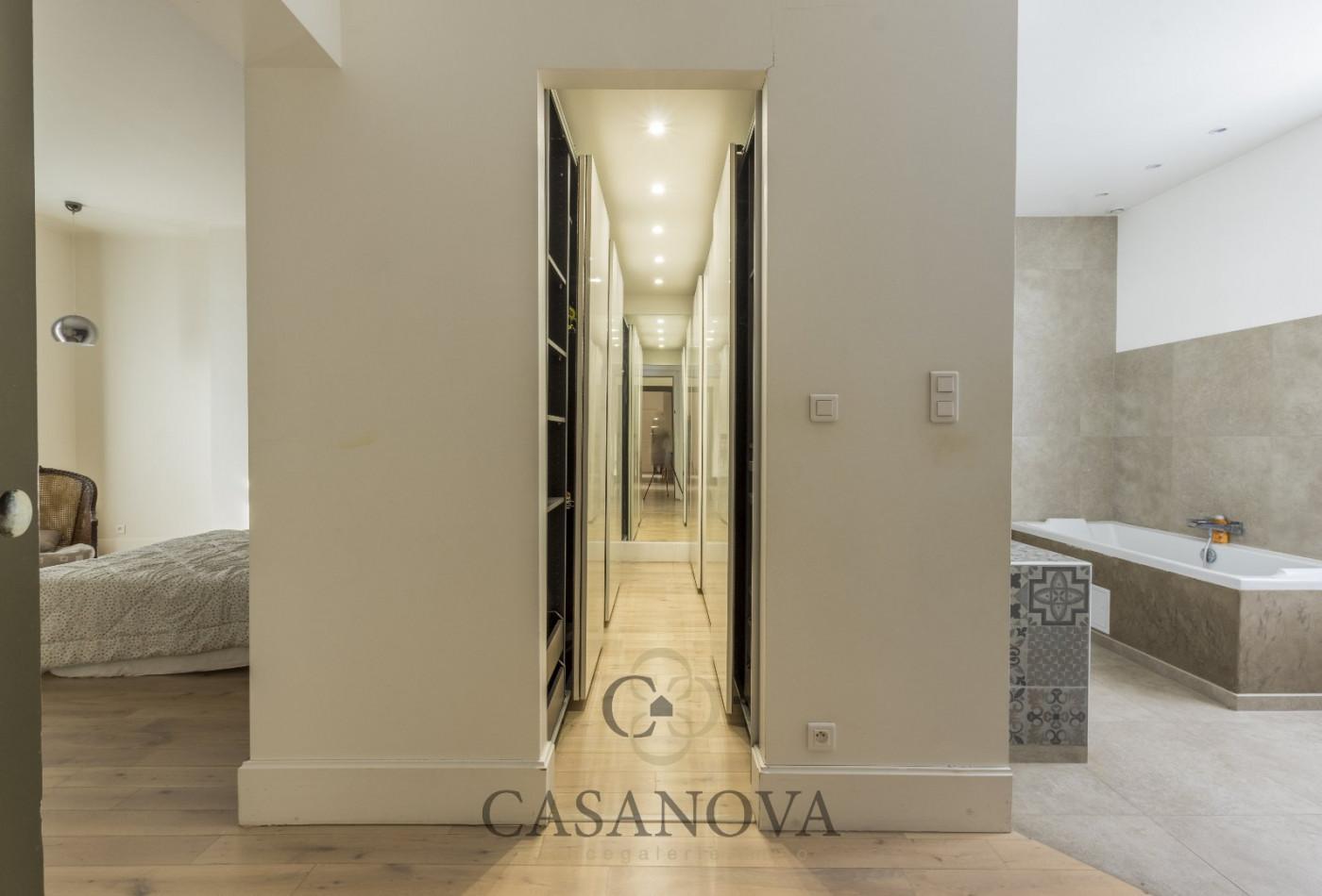 For sale Montpellier 340148186 Agence galerie casanova