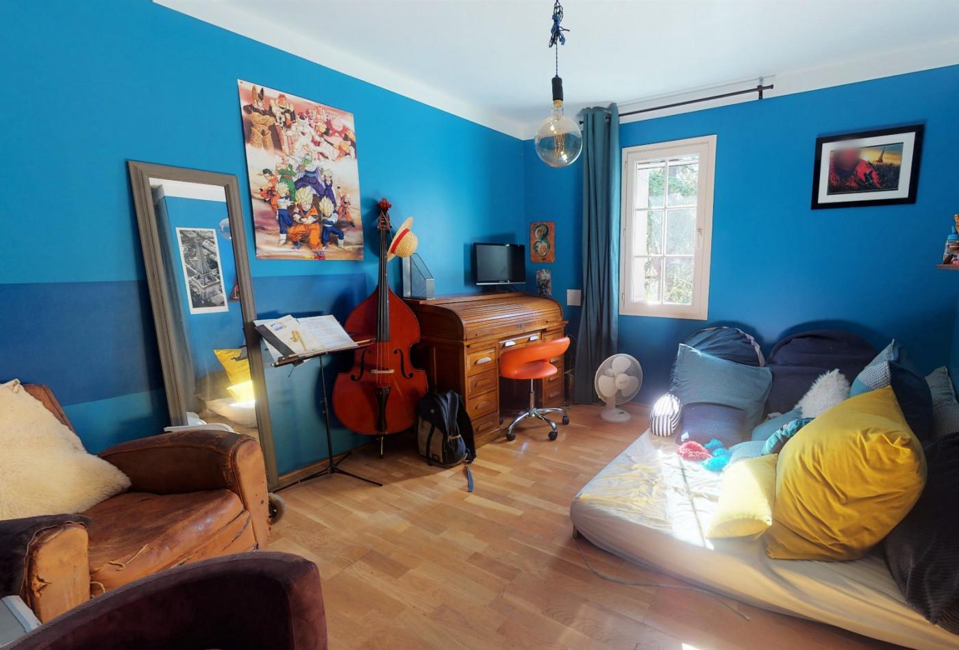 For sale  Gignac   Réf 340148187 - Agence galerie casanova
