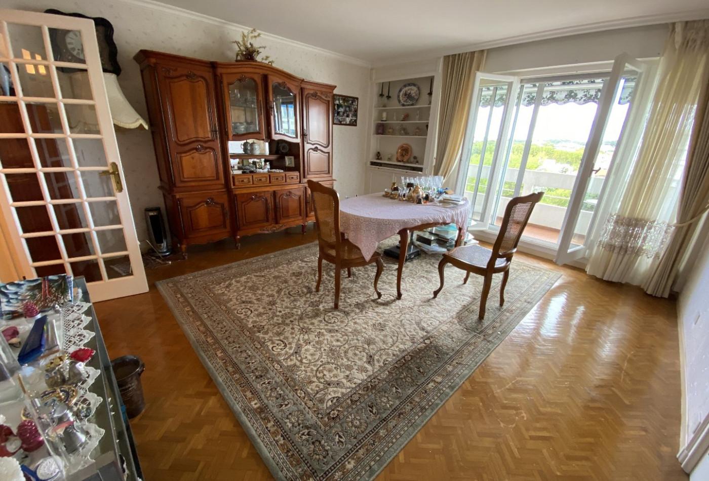 For sale Montpellier 340148191 Agence galerie casanova