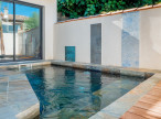 A vendre  Mauguio | Réf 340148193 - Agence galerie casanova