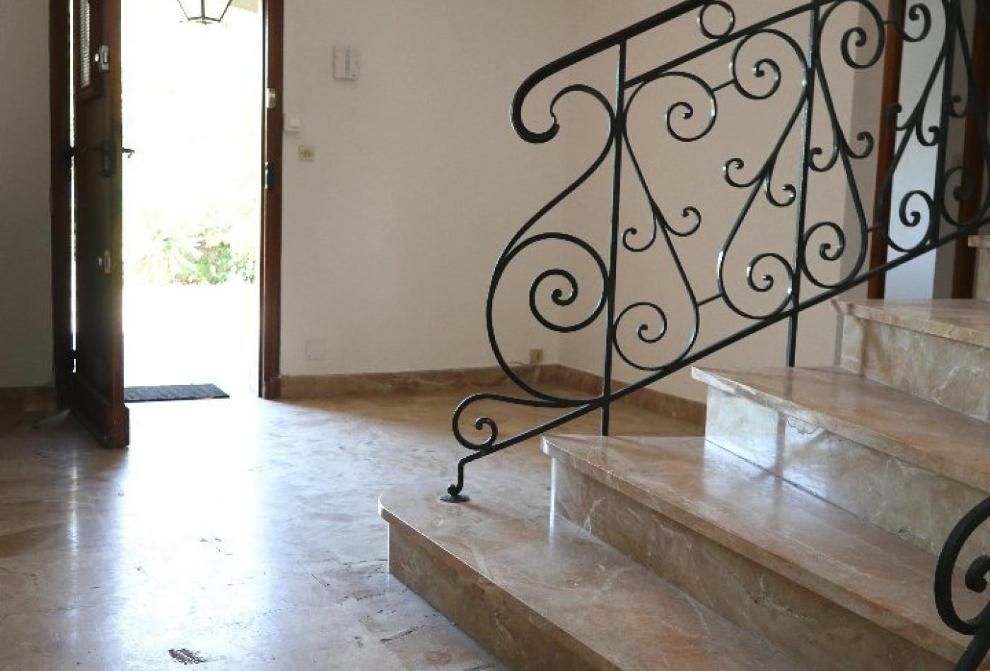 A vendre Montpellier 340148197 Agence galerie casanova