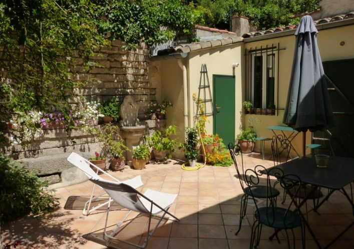 A vendre Montpellier 340148199 Agence galerie casanova
