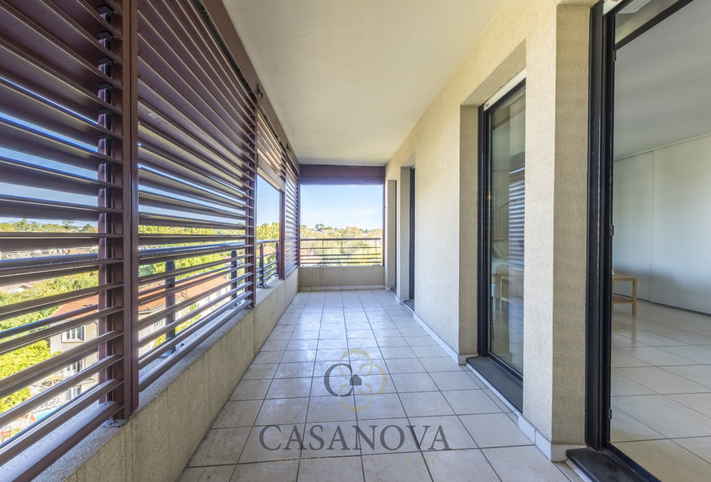A vendre  Montpellier   Réf 340148204 - Agence galerie casanova