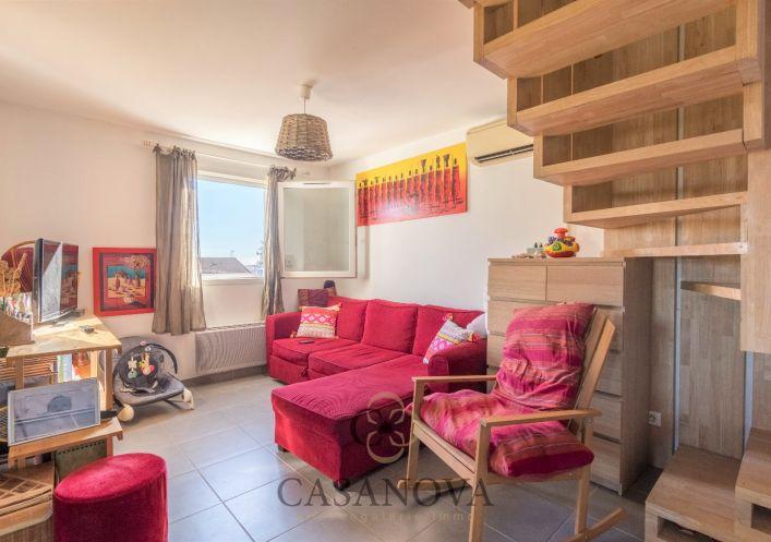 A vendre Saint Jean De Vedas 340148211 Agence galerie casanova