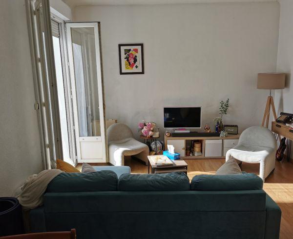 A vendre  Montpellier | Réf 340148212 - Agence galerie casanova