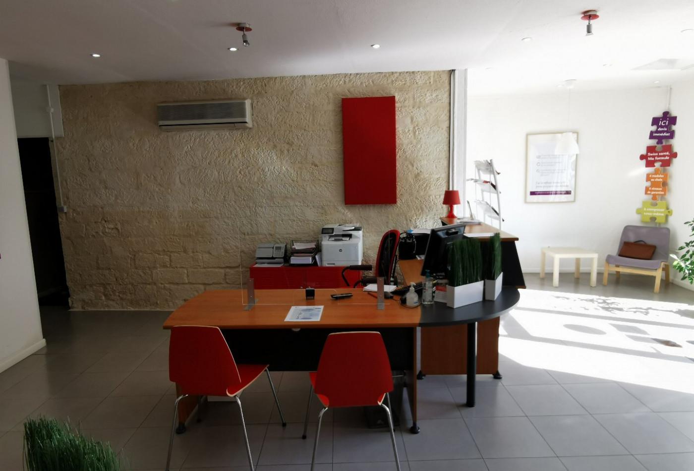A vendre Montpellier 340148212 Agence galerie casanova