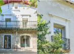 A vendre Montpellier 340148213 Agence galerie casanova