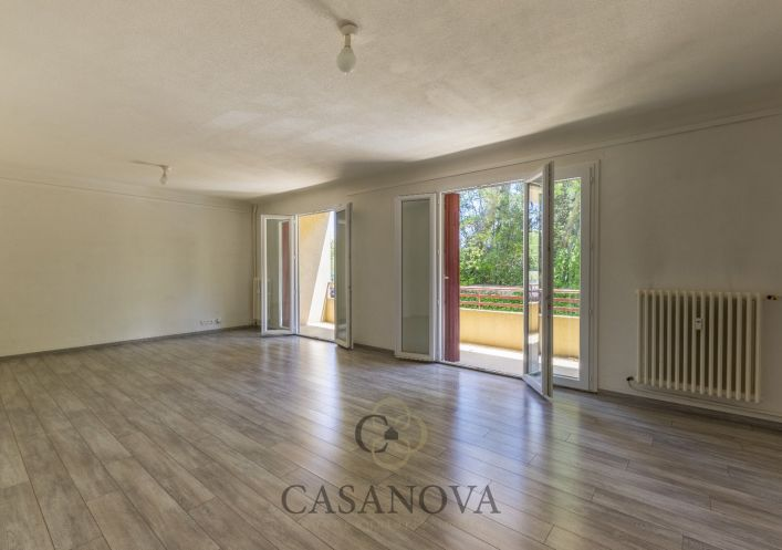 For sale Appartement Montpellier | R�f 340148214 - Agence galerie casanova