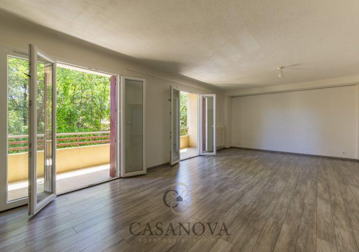 A vendre Appartement Montpellier   Réf 340148214 - Agence galerie casanova