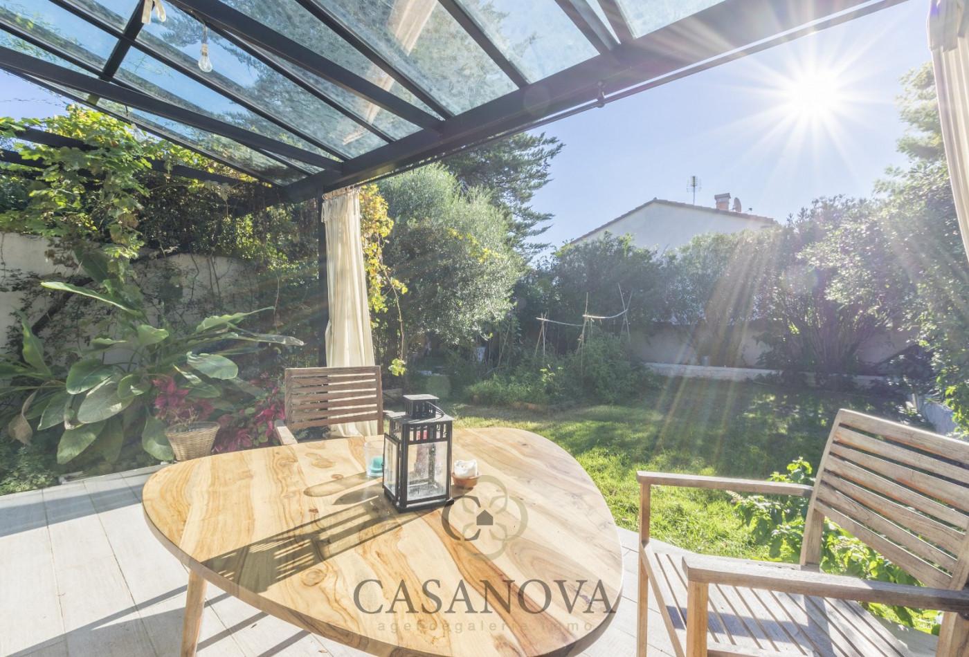 A vendre Montpellier 340148217 Agence galerie casanova