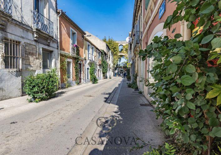 For sale Montpellier 340148219 Agence galerie casanova