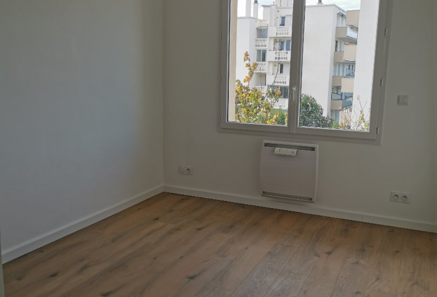 A vendre Montpellier 340148221 Agence galerie casanova
