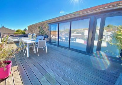 A vendre Montpellier 340148225 Adaptimmobilier.com