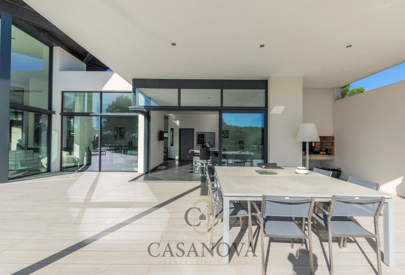 A vendre  Montpellier | Réf 340148242 - Agence galerie casanova