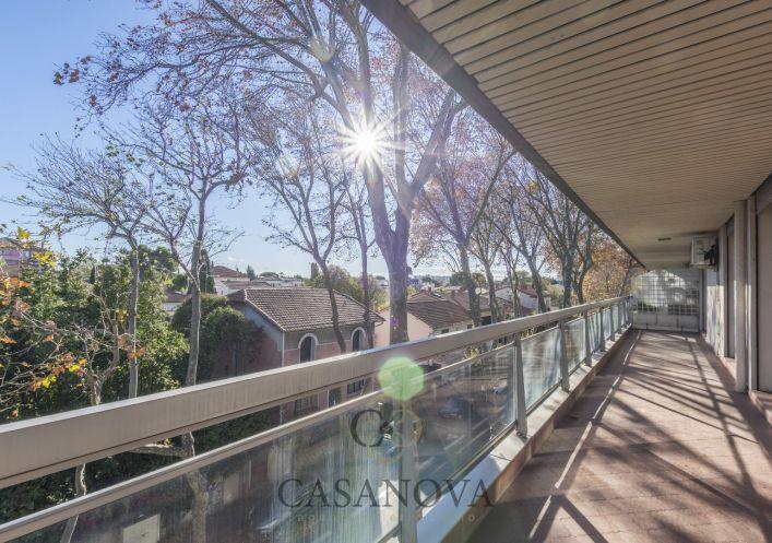 A vendre Appartement Montpellier | Réf 340148272 - Agence galerie casanova
