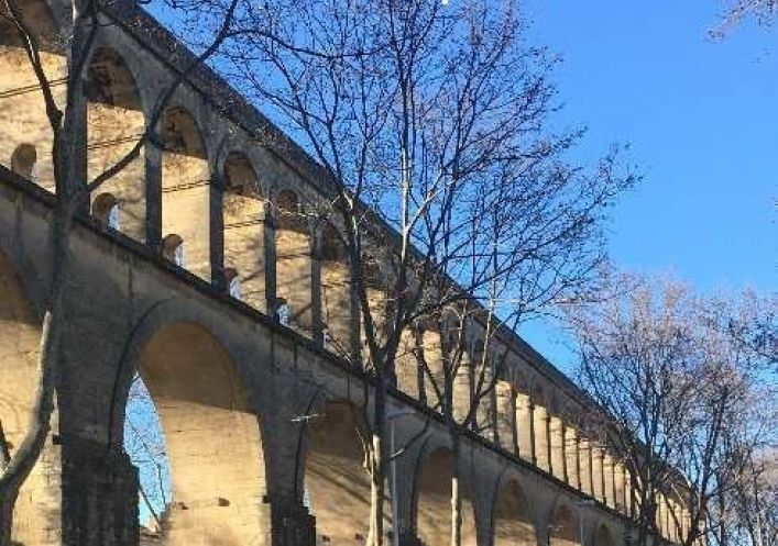 A vendre Montpellier 340148278 Agence galerie casanova