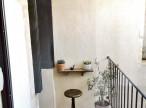 A vendre  Montpellier | Réf 340148293 - Agence galerie casanova
