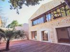 A vendre Montpellier 340148297 Agence galerie casanova