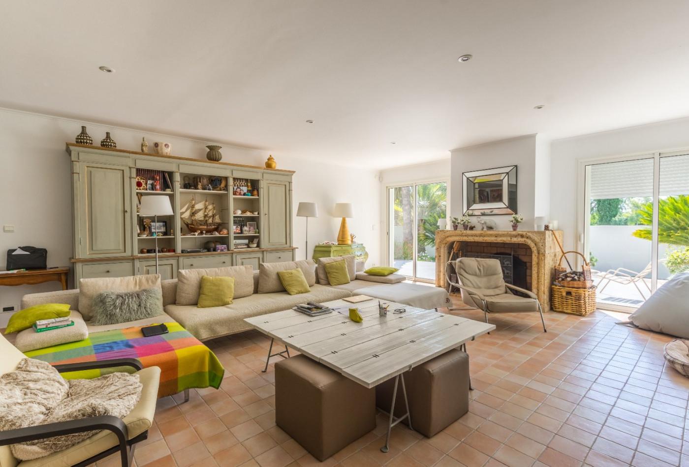 A vendre  Agde | Réf 340148299 - Agence galerie casanova