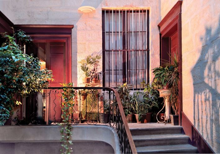 A vendre Montpellier 340148300 Agence galerie casanova