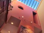 A vendre  Montpellier | Réf 340148300 - Agence galerie casanova