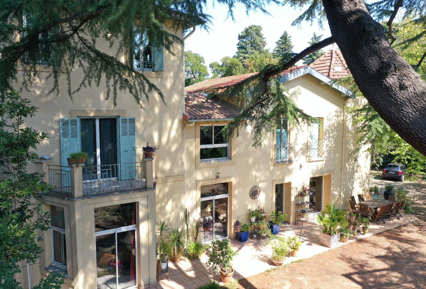 A vendre Montpellier 340148304 Agence galerie casanova