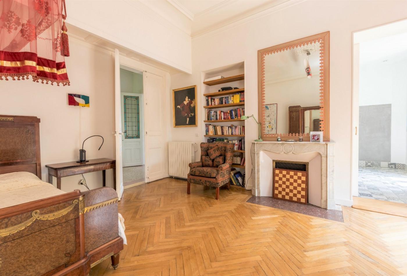 A vendre Montpellier 340148306 Agence galerie casanova