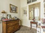A vendre  Montpellier   Réf 340148313 - Agence galerie casanova