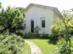 A vendre  Montpellier   Réf 340148329 - Agence galerie casanova