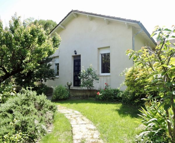 A vendre  Montpellier | Réf 340148329 - Agence galerie casanova