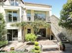 A vendre  Montpellier   Réf 340148330 - Agence galerie casanova