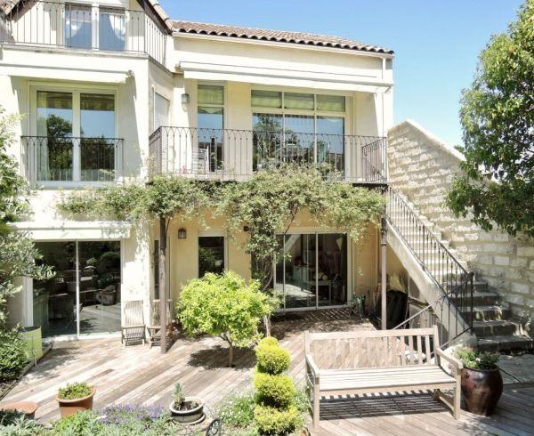 A vendre  Montpellier | Réf 340148330 - Agence galerie casanova