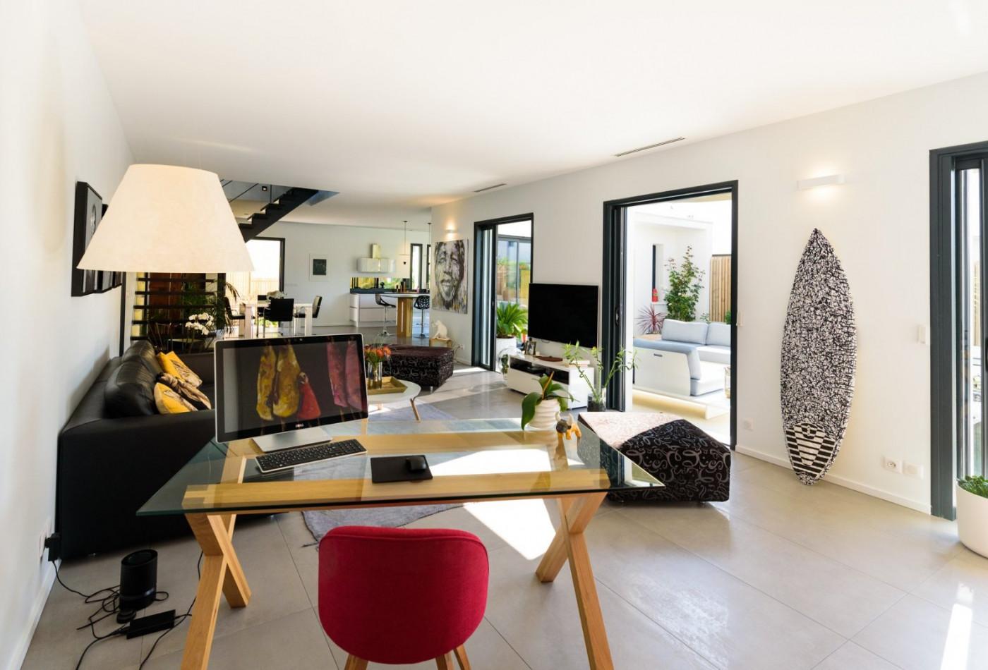 For sale  Montpellier   Réf 340148364 - Agence galerie casanova