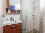 A vendre  Montpellier   Réf 340148390 - Agence galerie casanova