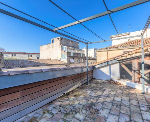 For sale  Montpellier | Réf 340148395 - Agence galerie casanova