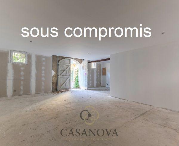 For sale  Montpellier | Réf 340148404 - Agence galerie casanova