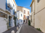 A vendre Montpellier 340148404 Agence galerie casanova