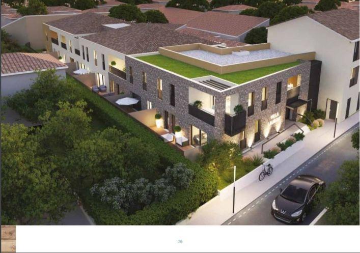 For sale Appartement Villeneuve Les Maguelone | R�f 340148455 - Agence galerie casanova