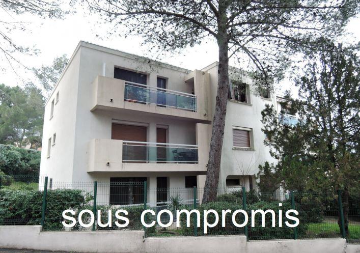 A vendre Appartement Montpellier | Réf 340148463 - Agence galerie casanova