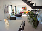 A vendre  Montpellier   Réf 340148471 - Agence galerie casanova