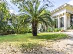 A vendre  Montpellier | Réf 340148481 - Agence galerie casanova