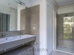 A vendre  Montpellier   Réf 340148482 - Agence galerie casanova